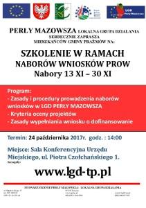 Prażmów-page-001