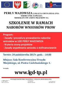 prazmow2-page-001