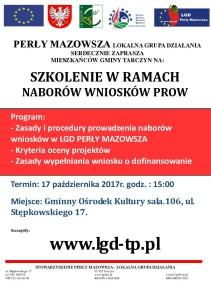 tarczyn-page-001