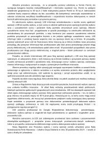 ARTYKUŁ - Zmiany w regulaminie i procedurach-page-002